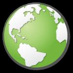 globe_green