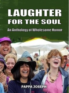 Cover_Laughter